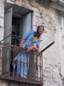 voix vives à Sète juillet 2013