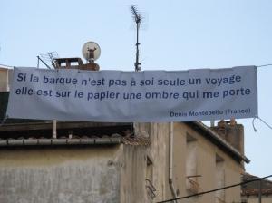 voix vives à Sète