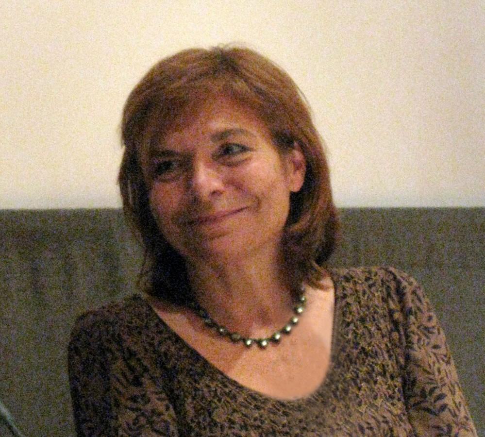 Qui Suis Je Ateliers Claire Lecoeur