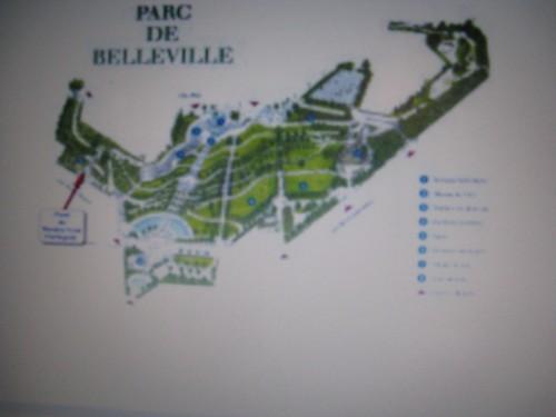 Ateliers d criture ateliers claire lecoeur for Plan de belle villa