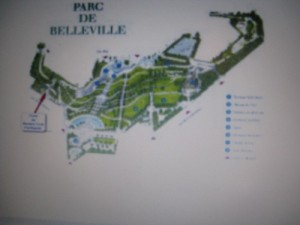 parc belleville 9