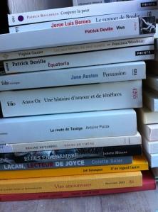 livres 2
