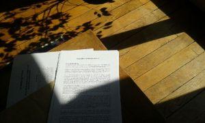 lecture estelle